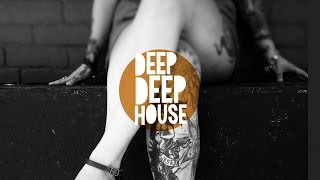Black Motion ft. Miss P - It's You (Original Mix) I Deep House Summer Afro I ♥ ⌂ ♫