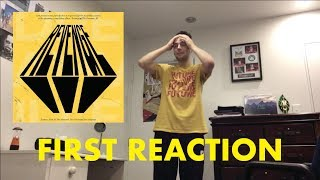 Dreamville - 'Revenge of the Dreamers III' Album First Reaction / HEATH REVIEWS