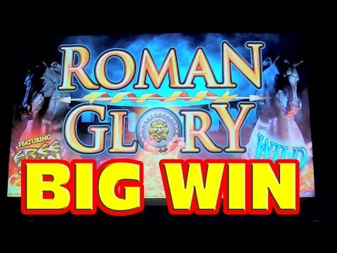 Raging Rhino OVER 100 FREE GAMES Las Vegas Slot Machine Big Win from YouTube · High Definition · Duration:  11 minutes 6 seconds  · 29000+ views · uploaded on 01/04/2014 · uploaded by VegasLowRoller