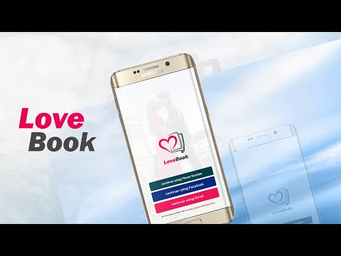 Google Play Dating Site