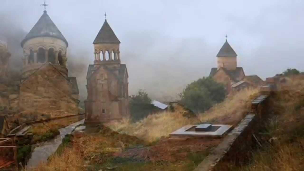 Картинки по запросу 50 монастырей Армении