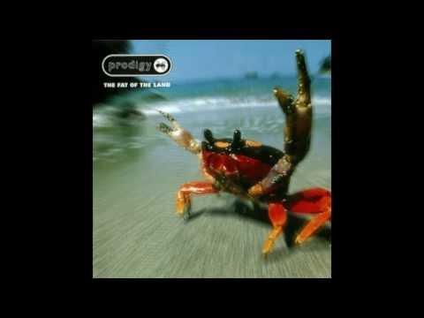 The Prodigy- Narayan HD
