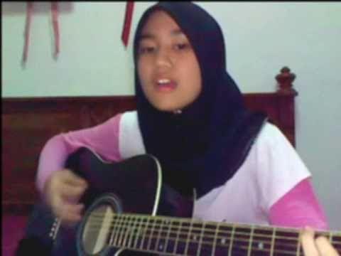 150 Juta - Fynn Jamal (Ainan Tasneem's Cover)