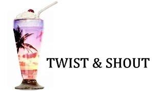 Twist & Shout trailer | Based off Destiel fanfic