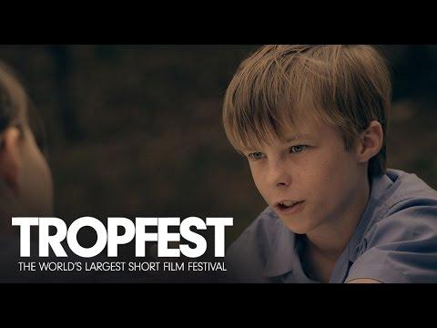 Time | Finalist of Tropfest Australia 2013
