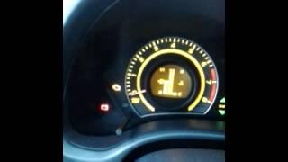 видео Ремонт ЭУР Toyota Corolla E150