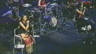 The Corrs- At Your Side- Live BBC 2 Radio 2001