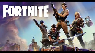 How to download FORTNITE for FREE PC! Tutorial.