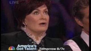 Download The Wright Kids - America's Got Talent