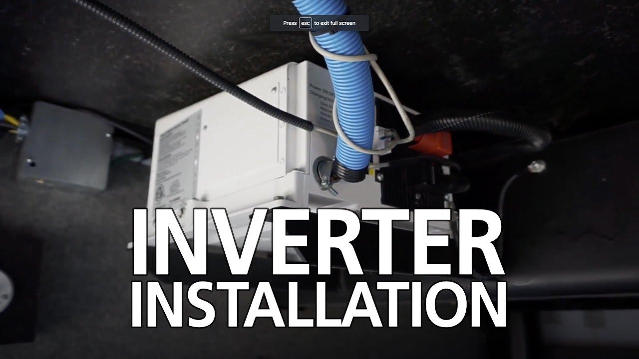 abyc stacked inverter wiring diagram [ 1280 x 720 Pixel ]
