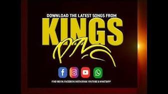 Marit Money- JayTee (Tasik Yard) ft Junky X Esstee & Tauri Gee [2020 PNG MUSIC]