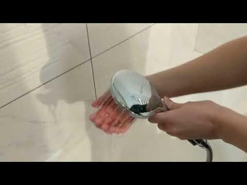 Тест проточного водонагревателя Vaillant MiniVED H 6/2 с разными смесителями