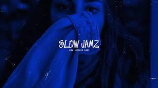 Liza - Morning Glory