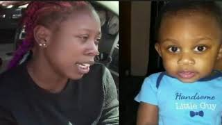 Dazia Lee Charged With Involuntary Manslaughter After Child Dies During Hurricane Florence