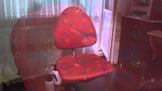 Клининговая компания О,Чисто  Химчистка ковровых покрытий и мебели на дому(, 2015-10-22T08:58:20.000Z)