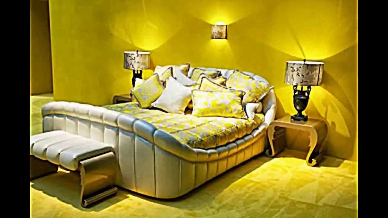 versace m bel badezimmer schlafzimmer sessel m bel design ideen. Black Bedroom Furniture Sets. Home Design Ideas