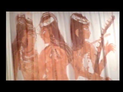 Edouard Van Bienen - Hommage à Tchaikowski - version MIDI de la partition originale
