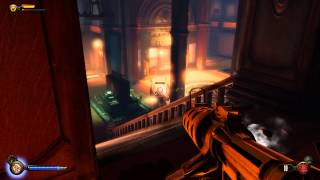 pc gtx 760 gigabyte BioShock Infinite hd 1920 x 1080 ultra