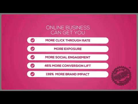 1MalaysiaBiz.my Online Business Intro (Kedai Online All In One)