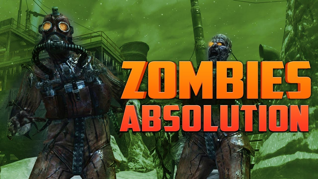 Call of Zombies - Play Call of Zombies on Crazy Games