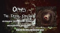 Ophis - Carne Noir
