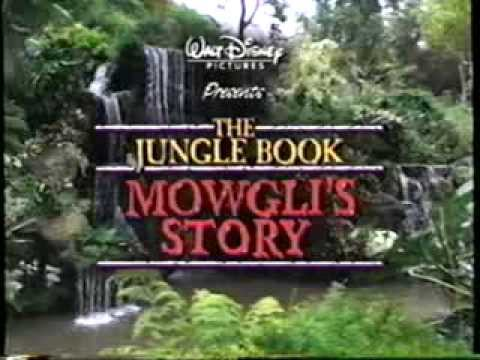 The Jungle Book: Mowgli's Stor... is listed (or ranked) 24 on the list The Best Kathy Najimy Movies