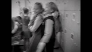 /Клип под песню Невеста/Моё первое видео/