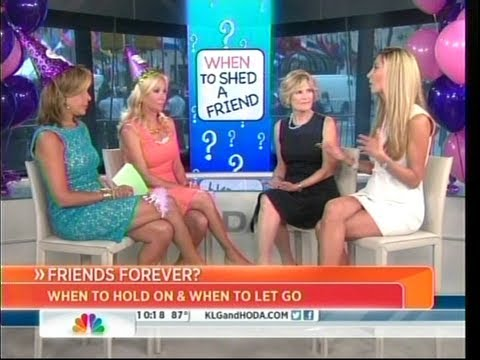 Author, Rana Florida featured on the Today Show about her new ...