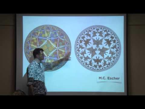 Computer based design of Islamic geometric patterns
