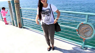 Spring Lookbook 2014 (Vacation looks) Thumbnail