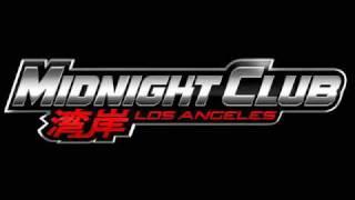 Midnight Club Los Angeles: Shodan & Offkey - Boogie Down