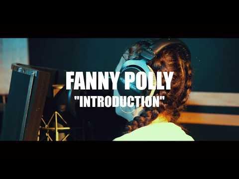 Клип Polly - Intro