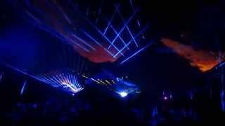 Felsenmeer In Flammen 2014 Crystallize Lindsey Stirling Dubstep Violin Original Song