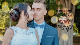 Wedding Trailer_Wedding Videography