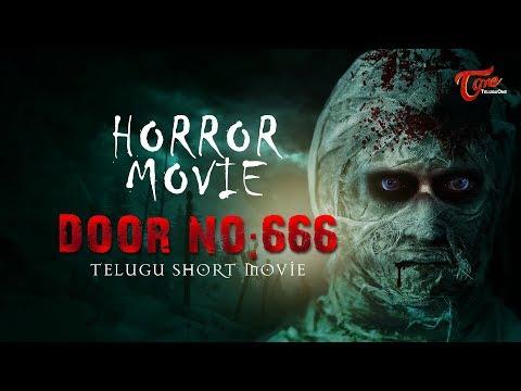 Door No 666   Telugu Short Film 2018   By Kannan K   TeluguOne