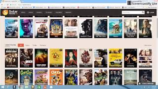 Video SOLARMOVIE.COM  GREAT FREE MOVIE WEB SITE, ALL FREE download MP3, 3GP, MP4, WEBM, AVI, FLV Desember 2017
