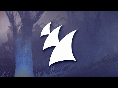 Protoculture - Pegasus (Vigel Extended Remix)