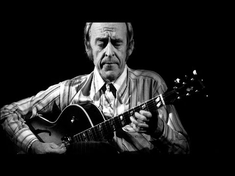 Jimmy Raney - Live In Tokyo (1976).