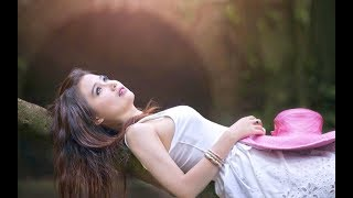 💖💖Sad love what's app status video 2018💖💖Heart touching song💘💘
