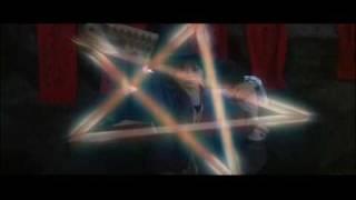 安藤希 『陰陽師妖魔討伐姫3』 PV 安藤希 検索動画 16