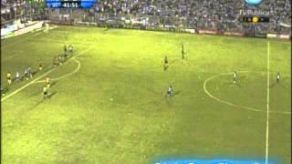 Atletico Tucuman 2 Rosario Central 1 Torneo Nacional B 2011 Los goles (19/11/2011)