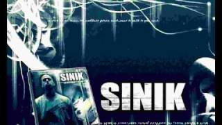 Sinik - One shot