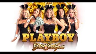 Обзор игрового автомата Playboy Gold Jackpots (Triple Edge/Microgaming)