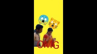 This woman is very funny. By Zee music maithili and bhojpuri