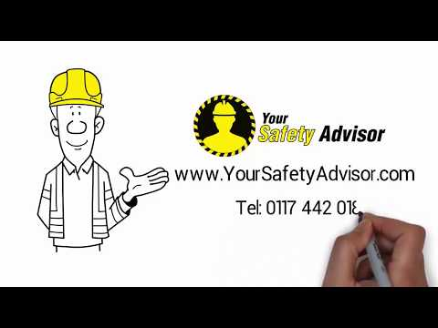 your-safety-advisor-ltd---straight-talking-construction-safety-advisors