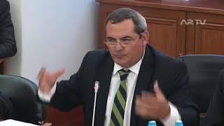 17-07-2018 | Audição do Ministro da Defesa Nacional, Azeredo Lopes | José Miguel Medeiros