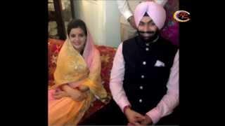 THE MOST ROYAL WEDDING OF PUNJAB | CHANNEL SATRANG
