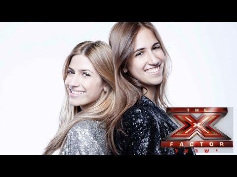 ישראל-x-factor---פרק-15-המלא-::-מתחברים-ל-x!