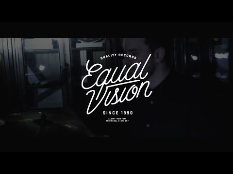 Equal Vision Records New Music