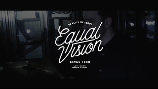 Equal Vision Records New Music @ www.OfficialVideos.Net